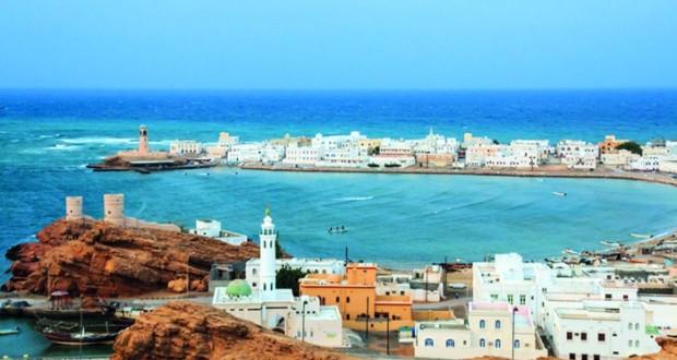 وزير السياحة: أكثر من مليار ريال عماني استثمارات متوقعة بمشاريع القطاع الترفيهي خلال السنوات القليلة القادمة