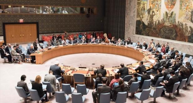 سوريا: جهود أممية لتكريس (الهدنة) والجيش يستعيد (خناصر)
