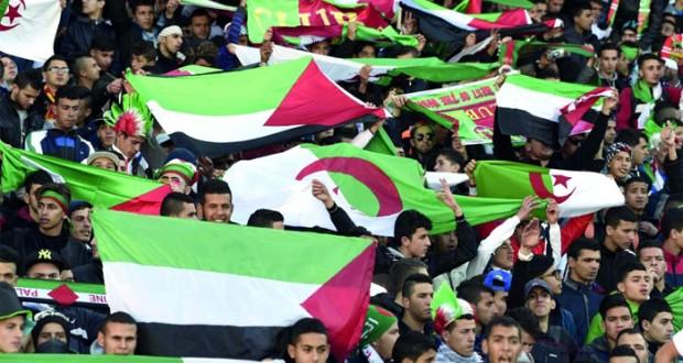 الاحتلال الإسرائيلي يصعد إرهابه بالضفة والقدس