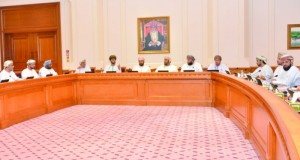 لجنة الشباب والموارد البشرية بالشورى تناقش التعمين في الوظائف القيادية والإشرافية بالقطاع الخاص