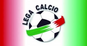 في الدوري الإيطالي: قمة وضع اليد على اللقب بين يوفنتوس ونابولي