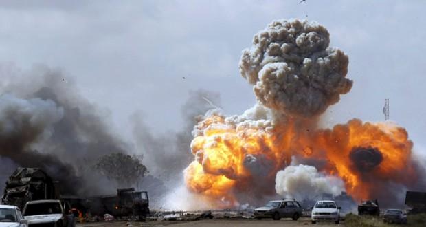 ليبيا : البرلمان يمدد مهلة تشكيلة الحكومة.. وحذف (مبدئي) لوزارة الدفاع