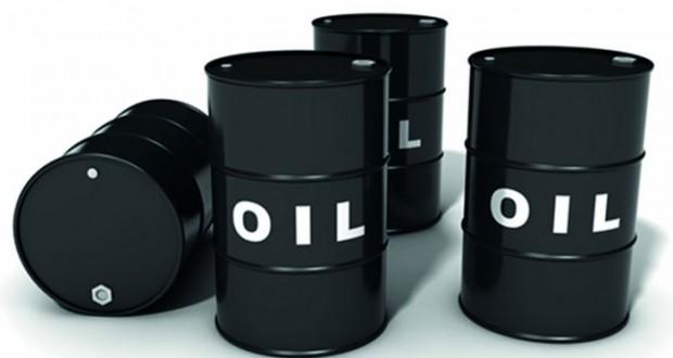 سعر نفط عمان تسليم أغسطس «90ر48» دولار