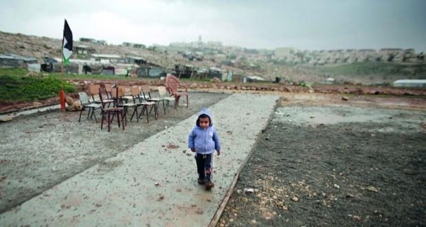 المصالحة الفلسطينية: خطوات وآليات مقترحة تنتظر حكومة الوحدة