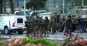 جيش الاحتلال يواصل الاعدامات الميدانية لأطفال الفلسطينيين