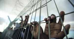 الأوضاع التعليمية للأسرى الفلسطينيين في سجون الاحتلال الإسرائيلي