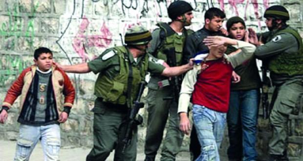 الوسائل النضالية للأسرى الفلسطينيين في مواجهة السجان الإسرائيلي