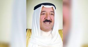الكويت تحتفل بعيدها الوطني الخامس والخمسين ويوم التحرير