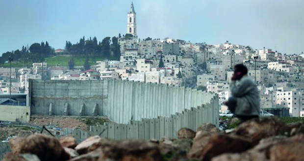 (مذبحة رفح) أمام (الجنائية) والإرهاب الإسرئيلي يتصاعد