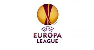فوز اشبيلية وفالنسيا ودورتموند وتعادل ليفربول وخسارة يونايتد