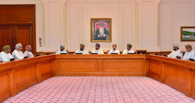 لجنة الشـباب بـ «الشـورى» تناقش تحديات التعمين في الوظائف القيادية بالقطاع الخاص