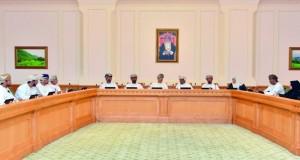 """اجتماعية """"الشورى"""" تناقش اتفاقية الوثائق الختامية لمؤتمر الاتحاد البريدي العالمي مع """"النقل والاتصالات"""""""