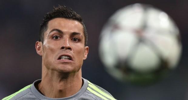 ريال مدريد يرد اعتباره أمام روما وفولفسبورج يقترب من ربع النهائي