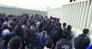 سوريا: الجيش يواصل انتصاراته بريفي درعا وحلب ومجلس الأمن يناقش أسباب تعليق (جنيف)