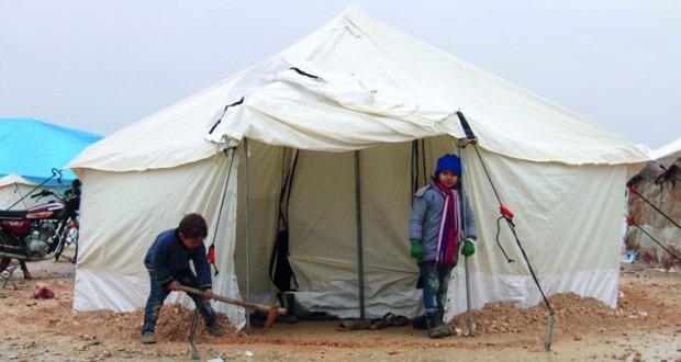 بمشاركة السلطنة.. اتفاق بميونيخ على وقف أعمال القتال لإيصال المساعدات