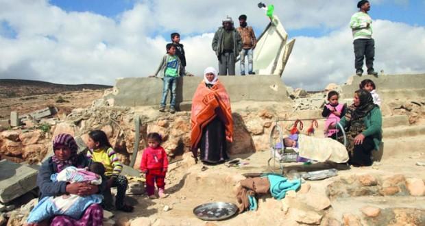 سوريا: الغموض يتصاعد في (جنيف3).. و(غير المباشرة) تعاني المخاض