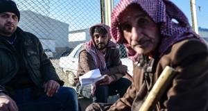 سوريا: الجيش يكثف عملياته بدرعا ويكبد الإرهابيين خسائر فـي أرياف دير الزور وحلب وحماة وإدلب