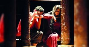 """الرستاق المسرحية تنقل """"عيدها"""" إلى مهرجان أوال بمملكة البحرين"""
