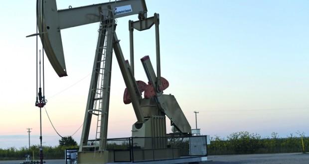 نفط عمان يرتفع دولارين و27 سنتًا