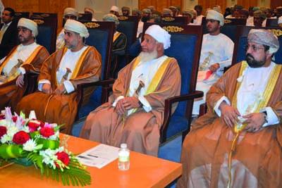 مجلس الشؤون الإدارية للقضاء ينظم الملتقى الثاني لمديري أمانات سر المحاكم