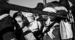 سوريا: الجيش يستعيد بلدة كفين ويوسع تقدمه باتجاه الحدود مع تركيا