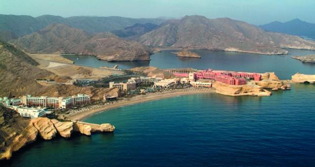 وزير السياحة: 56 مشـروعا سياحيا تفتتح العام الجاري