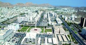 أكثر من 7.3 مليار ريال عماني إجمالي القروض الشخصية .. و60% من المحفظة الائتمانية للقروض التجارية