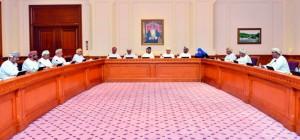 لجنة الخدمات والتنمية الاجتماعية بالشورى تناقش أوضاع أسر الضمان الاجتماعي وذوي الإعاقة والفرق التطوعية