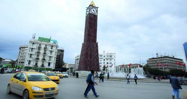 مصر وإريتريا تبحثان دعم التعاون وتطورات أفريقيا