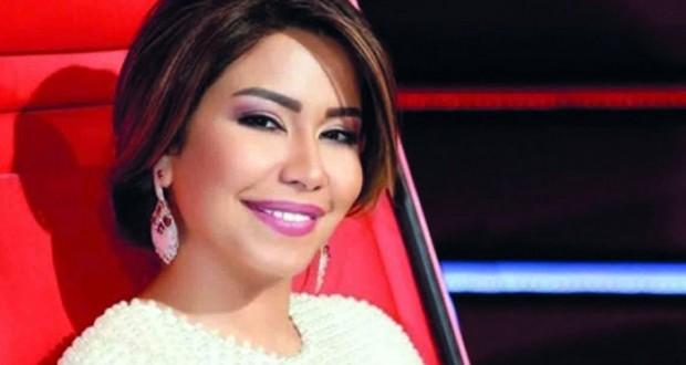 شيرين عبد الوهاب تعود للمهرجانات الغنائية فـي موازين إيقاعات العالم بالمغرب