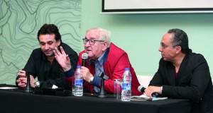 حراك فني تشهده مسابقة أفلام مهرجان مسقط السينمائي الدولي التاسع