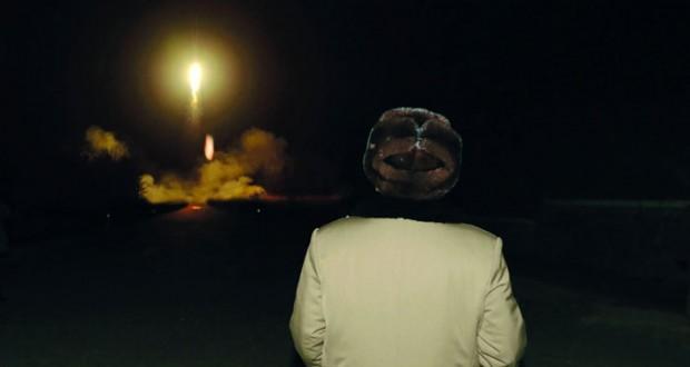 كوريا الشمالية تعلن نياتها القيام بتجارب نووية جديدة