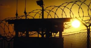 منظومة الإبداع للأسرى الفلسطينيين في السجون الإسرائيلية