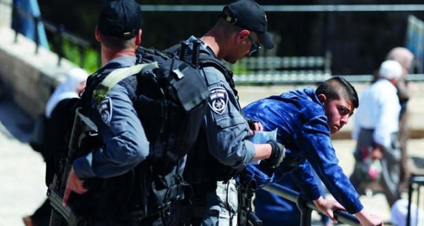 الإرهاب الإسرائيلي يتجه لتكميم الأفواه ويغلق (فلسطين اليوم) و(ترانس ميديا)
