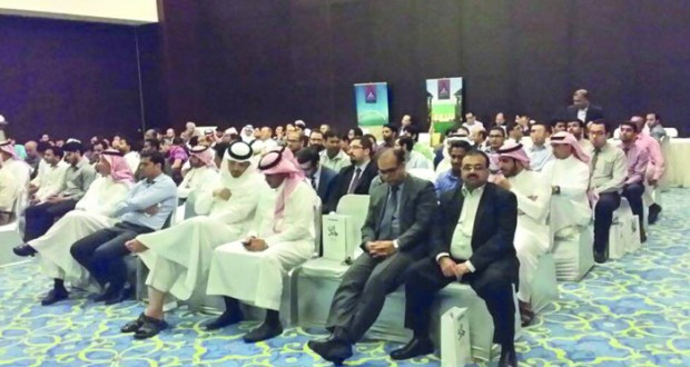 """وزارة السياحة تنظم حلقات عمل ترويجية لحملة """"اكتشف جمال عمان"""""""