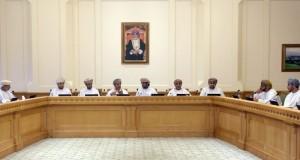 «اقتصادية الشورى» تستعرض محاور بيان وزير السياحة