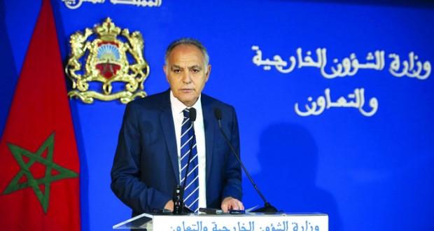 مجلس الأمن يدعو لتمكين بعثة الأمم من العمل مجددا بالصحراء الغربية