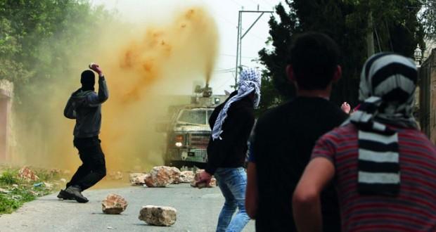 الفلسطينيون يدينون مشروع قانون إسرائيلي لإبعاد عائلات منفذي العمليات ويظفرون بـ4 قرارات من «حقوق الإنسان»