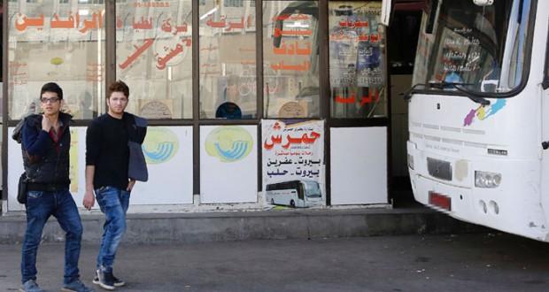 سوريا : خروقات للهدنة وموسكو تنتقد موقف واشنطن (غير المقبول) وتهدد باستخدام القوة