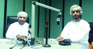 «من التاريخ العماني» يتناول اليوم إسلام أهل عمان، والحقائق المرتبطة به