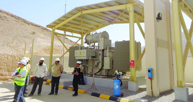 ملتقى مجلس مراجعة قواعد توزيع الكهرباء يناقش تحديات وتطورات القطاع .. الأربعاء القادم