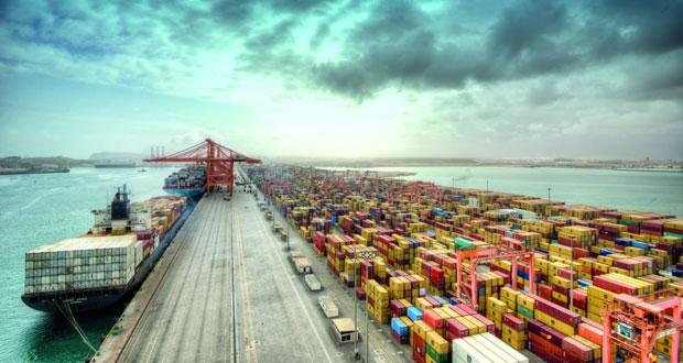 اقتصاديون يطالبون بوضع استراتيجية للقطاع الخاص في السلطنة لتعزيز دوره وتفعيل مساهمته في الاقتصاد الوطني