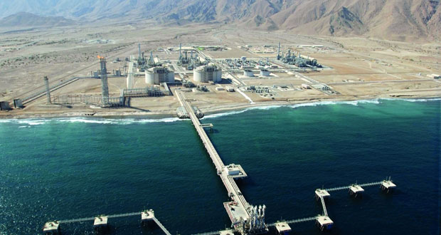 اقتصاديون ومراقبون خليجيون لـ«الوطن الأقتصادي » : مستقبل الاقتصاد الخليجي خلال المرحلة القادمة مرهون بوضع استراتيجيات جادة للتنويع الاقتصادي وتعزيز مستوى التكامل