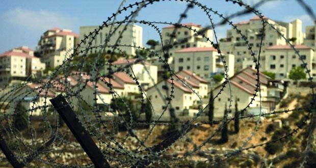 الاحتلال يسارع خطى الاستيطان على وقع دعوات البناء فـي كافة المناطق