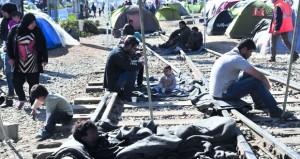 الأسد: (الانتقالية) يجب أن تشمل الجميع حكومة ومعارضة ومستقلين