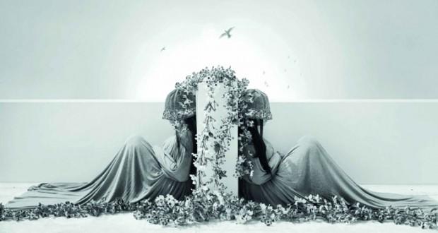 """نادية العمرية تترجم """"وصايا أحلامها"""" بلوحات فنية فوتوغرافية آسرة بمعرضها الشخصي الثاني"""