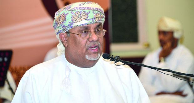 مركز عمان للموسيقى التقليدية ينهي الحصر الميداني في مسقط ويدعو المستهدفين لاستكمال المشروع