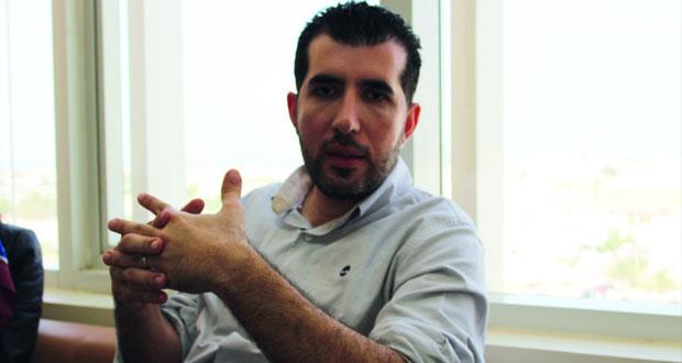 إعلاميون عرب يتحاورون حول «مهارات ونقل الأخبار من مواقع الأزمات والحالات الاستثنائية»