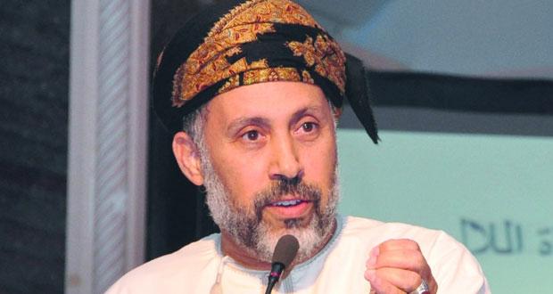 """قائمتا """"جسور"""" و""""تواصل"""" تعلنان ترشحهما لمجلس إدارة الجمعية العمانية للكتاب والأدباء"""