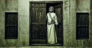 افتتاح المعرض المشترك لمصوري البريمي والعين .. اليوم